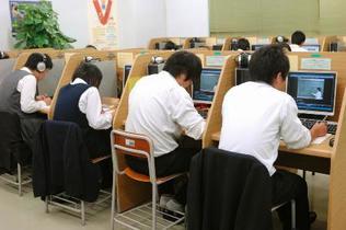 学習塾、学研や市進などが大連合