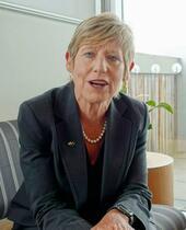 NZ被災地市長、初の公式謝罪