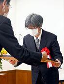 武雄・園田病院の濵田さんに厚生労働大臣表彰 精神保健福祉…