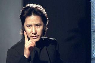 俳優の田村正和さんが死去