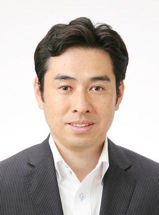 エコノミスト・永濱氏が日本経済展望解説