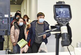<新型肺炎>中国団体客予約キャンセル 佐賀県内、宿泊や観光に影響