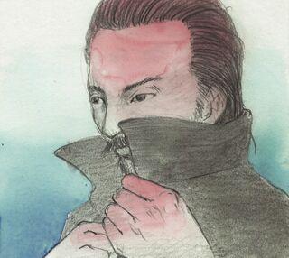 小説「威風堂々 幕末佐賀風雲録」(269)