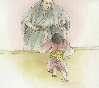 小説「威風堂々 幕末佐賀風雲録」(150)