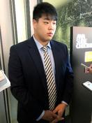 柔道GS大会、日本代表が出発