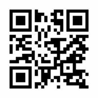 「ジャクサガスクール」のサイトはこちら