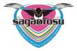 花屋敷(鳥栖市)がサガンU-15のユニホームスポンサ…