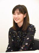 E-girlsボーカル鷲尾伶菜さん(唐津出身)に聞く(上)