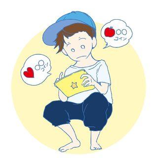 ジンジン博士のケータイ新書 夏休みにネットトラブル増加