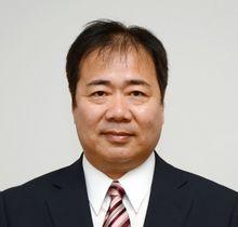 太良町長選 田川町議、立候補へ