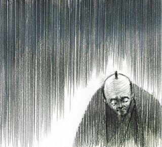 小説「威風堂々 幕末佐賀風雲録」(154)