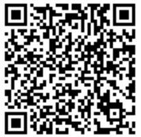 神埼市のホームページはこちらから