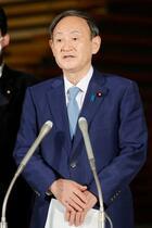 菅首相「2島引き渡し」軸に交渉