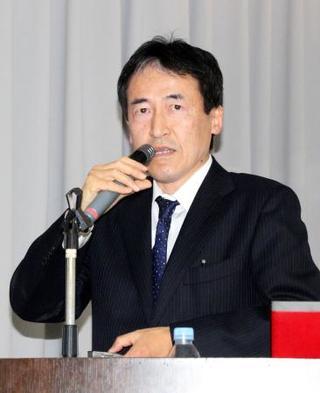 軽井沢バス事故の遺族が安全訴え
