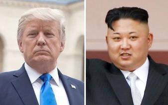 米政権、北朝鮮に疑念