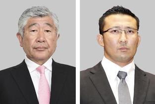 警視庁、内田前監督ら聴取