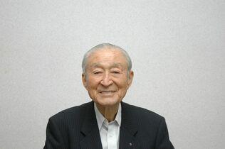 【訃報】宮島傳兵衞氏が死去 98歳