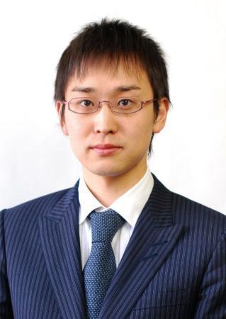 将棋JT杯、山崎八段が初優勝