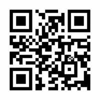 佐賀の介護事業所リサーチサイト「介の助」のページ