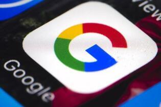 米政府提訴、グーグルと全面対決