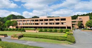 本年度で休校する兵庫県姫路市の私立自由ケ丘高