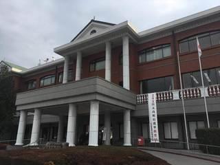 太良町議選は8月4日投開票 選管、日程発表