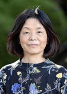 全米図書賞に多和田葉子さん