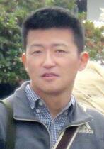 福岡妻子3人殺害、元警官に死刑