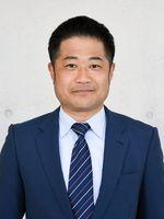 古川裕紀氏