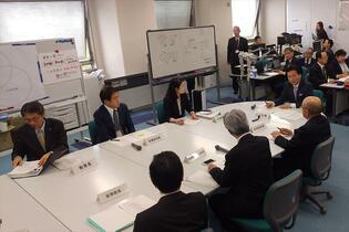 【速報】佐賀県で4人目の新型コロ…