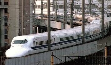 JR700系車両、3月8日引退