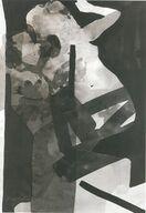 具象と抽象、深遠な世界 洋画家・倉数和文さん(唐津市)初…