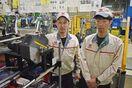 創意工夫功労者賞に佐賀県内から5人 負担軽減や作業効率向上