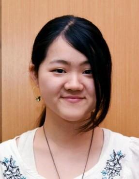 佐賀選挙区公開討論会 討論を聞いて 若い世代の感想