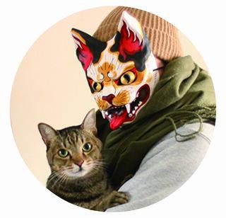 CC Online Collection 山出和仁(作曲編曲愛猫家)