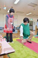 点検・山口県政1期目(2)子育て支援