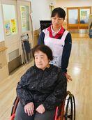 <東日本大震災9年>福島での避難所体験、未来開く 佐賀女…