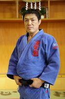 (C)日本スポーツエージェント