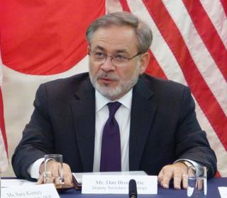 日米原子力協定延長へ