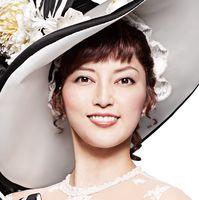 宝塚歌劇団退団後、初めてのミュージカルに挑む朝夏まなとさん