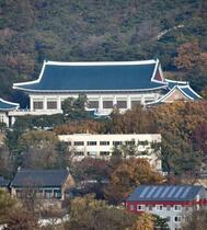 韓国、軍事協定破棄の最終決断へ
