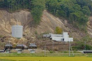 厚労省、浄水場の防災対策調査へ