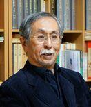 中野三敏さん死去 84歳、文化勲章、江戸文学研究の権威