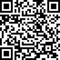 個人申込用QRコード