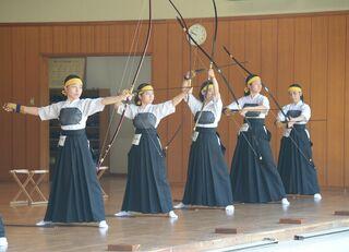 全九州高校体育大会成績 ソフトテニス、ソフトボール、水球、弓道、剣道、フェンシング