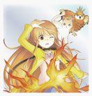 青い鳥文庫 妖界ナビ☆ルナ(22) 妖怪(ようかい)猫又…