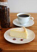 次回6月5日発行のFitECRUは「魅惑のチーズケーキS…