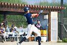 〈アマチュア野球〉目達原自衛隊など県大会へ