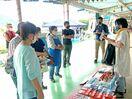 武雄北方販売店 おもやい一般社団法人(おもやいボランティ…