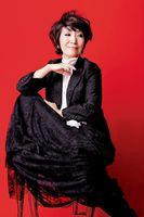九州交響楽団×森山良子~名曲をあなたに~クラシック&ポップスコンサート